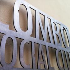 COMBO SOCIAL CLUB
